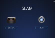 """思岚科技黄珏珅:SLAM让机器人真正""""活""""起来"""