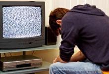 付费有线电视加速崩盘:一个季度净减557万用户