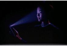 奥比中光黑科技先获2017高交会八大特别人气奖