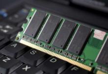 CPU处理器要更贵了:硅晶圆明年涨价20%后年继续