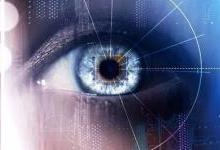 武汉虹识倾情打造虹膜采集及身份认证系统