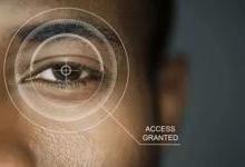助力智慧教育标准化考场建设 虹膜识别担当重任