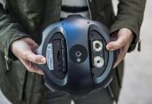 三星360 Round VR相机或售价10499美元