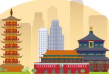 """宝能集团的""""旅游+地产""""打造怎么样的商业帝国"""