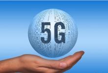 华为初战5G预商用:已拿下多个全球一线城市