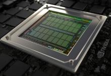 NVIDIA发布MX130/MX110显卡比8代酷睿更强?