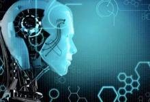 给人工智能立规矩 人工智能标准化体系建设正提速