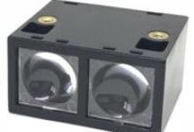 璞誉科技量产高性能低成本ToF测距模组:MVR1EA