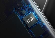 三星下一代处理器有多快?下行高达1.2G