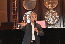 中国工程院院士谭建荣:人工智能与智能制造的关键技术与发展趋势