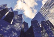 全球银行业被互联网蚕食 数字化+生态园是出路?
