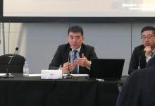 华为徐岩:X Labs的存在意在构建产业新生态