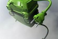 锂电技术迎突破 上市公司领跑市场