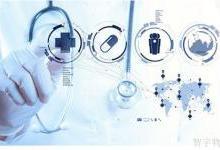 物联网卡是如何推动医疗服务水平的发展