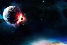 人工智能不会导致世界末日,它有四个造福人类的方法