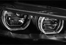 区块链促汽销汽修产业升级转型 京东打响第一枪