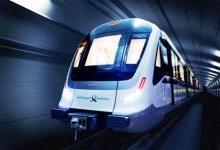 3D打印助力提高铁路安全性