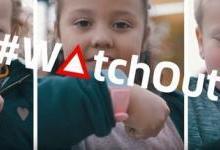 德国宣布禁售儿童智能手表