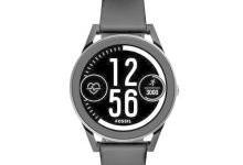 传统厂商也玩智能表 Fossil推出275美元智能手表