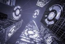 智能建筑中物联网卡是如何应用的