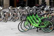 共享单车走出国门:运营方式引发不满被收税?