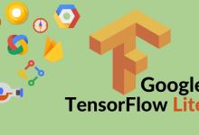 谷歌发布TensorFlow Lite,可运行移动端人工智能