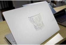 激光先进加工技术在3C行业的应用