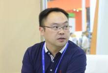 华捷艾米沈瑄:视觉+语音,人机交互的未来