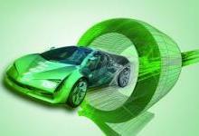 动力电池行业强存弱汰 提高竞争力是关键