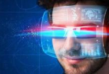 AR——明年上半年或迎来新的爆发
