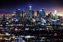 解决城市病——飞利浦照明助推智慧城市