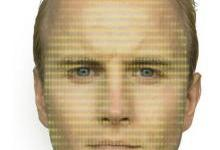 人脸识别+空间定位即可秒杀所有人