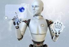 全面屏风头已过 强势来袭的人工智能手机究竟是什么?