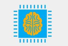 中国科技部矛头直指英伟达 AI芯片拟超越