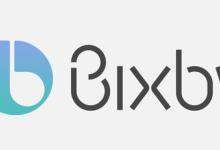 三星Bixby中文版将登陆S8和Note8