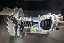 Proto Labs高价收购CNC加工商RAPID