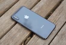OLED惹祸价高:苹果不弃LCD屏 iPhone X廉价版上路