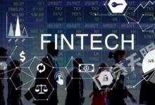 AI进军金融圈,惠及亿万普通投资者