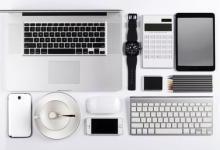 高效办公秘诀:浅析企业协作技术背后的细节