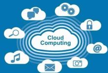我国云计算产业或互联网巨头关注 产业链已然形成