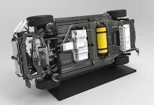 我国开展新能源车用燃料电池发动机专项攻关