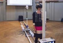 最新技术:VR设备可进行濒死体验