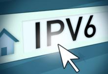 掌握互联网枢纽 中国部署4台IPv6根服务器
