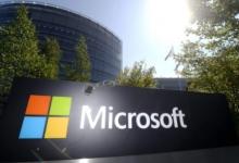 微软AirSim将测试无人驾驶汽车安全性