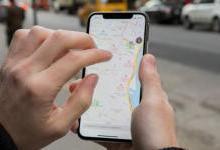 下代iPhone:激光传感器强化对AR的支持