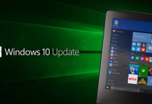 Windows 10新系统正式发布 解决多显示器花屏