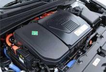 高成本制约 燃料电池商业化为时尚早