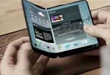 苹果与京东方合作研发折叠OLED显示