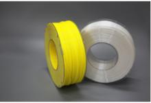 金旸3D打印改性材料闪耀法兰克福