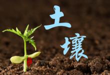 《土壤污染防治先进技术装备目录》公示 涉16项设备